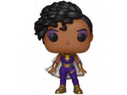 Shazam funko figurka Darla (1)
