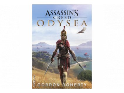 Assassin's Creed - Odysea