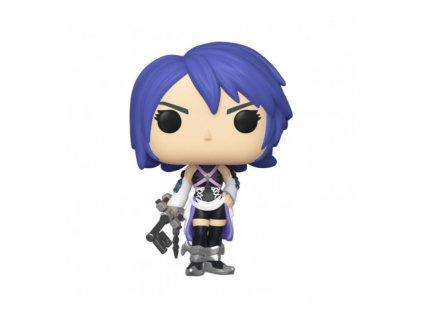 Kingdom Hearts Funko figurka - Aqua