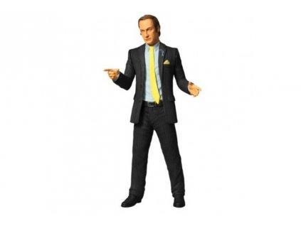 Breaking Bad akční figurka - Saul Goodman