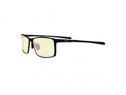 DEV1S brýle CYCLOPS