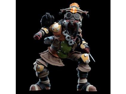 Apex Legends Mini Epics figurka - Bloodhound