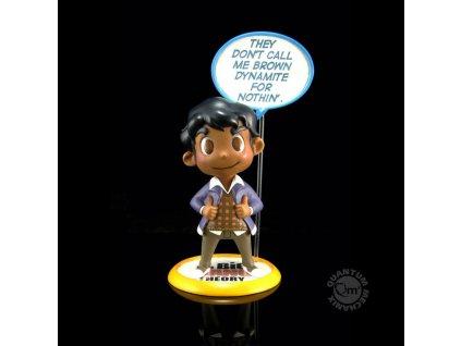 The Big Bang Theory figurka - Rajesh Koothrappali