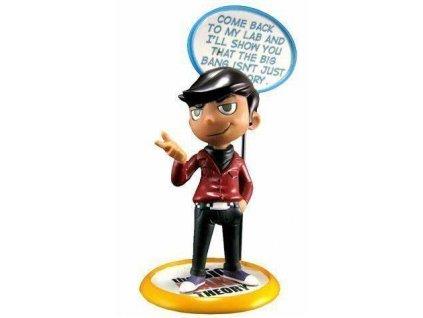 The Big Bang Theory figurka Howard Wolowitz (1)