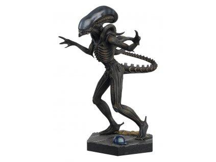 Alien & Predator figurka Alien Xenomorph (1)