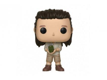 The Walking Dead - funko figurka - Eugene