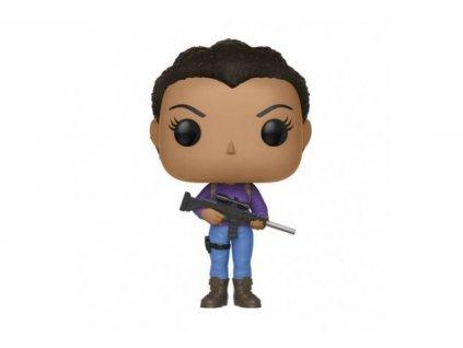The Walking Dead - funko figurka - Sasha