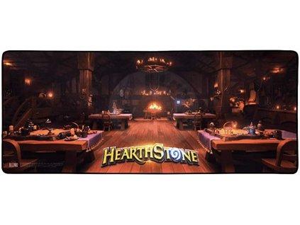 Hearthstone herní podložka Tavern