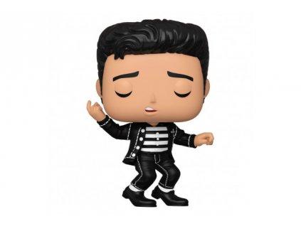 Funko figurka - Elvis Jailhouse Rock