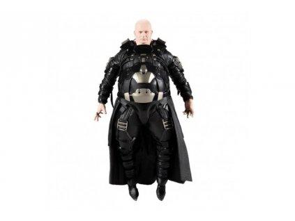Dune Premium - akční figurka - Baron