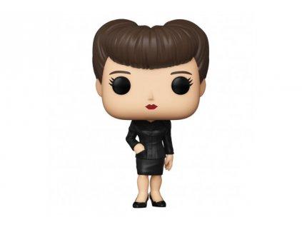Blade Runner - funko figurka - Rachael