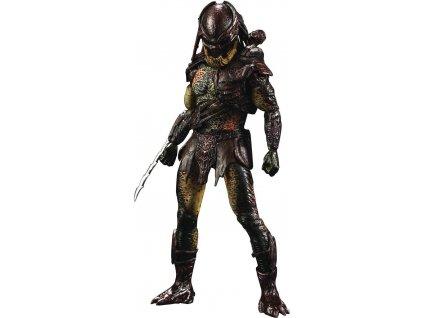 92357 Predators akční figurka Berseker Predator (1)
