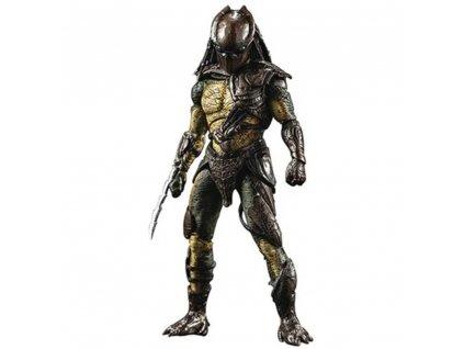92358 1Predators akční figurka Falconer Predator (1)