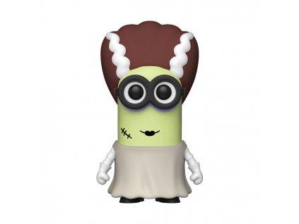 92361 Minions funko figurka Bride Kevin (1)