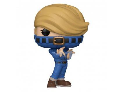 92404 My Hero Academy funko figurka Best Jeanist (1)