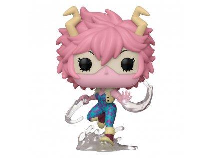 92405 My Hero Academy funko figurka Mina Ashido (1)