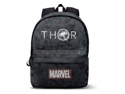92414 Thor Batoh Tempest