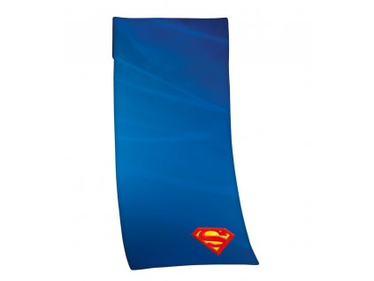 92452 DC Gym Ručník Superman