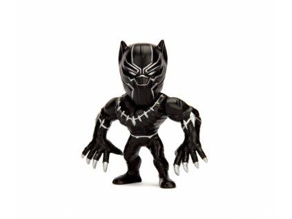 92457 Marvel figurka Black Panther (1)