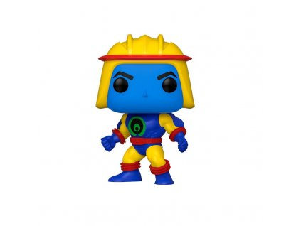 92468 Masters of the Universe funko figurka Sy Klone (1)