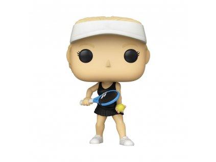 92483 Tennis Legends Funko figurka – Amanda Anisimova (1)