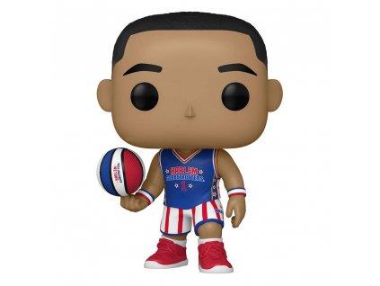 92485 NBA Funko figurka – Harlem Globetrotters (1)