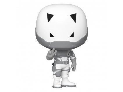 92489 Fortnite Funko figurka – Scratch (1)
