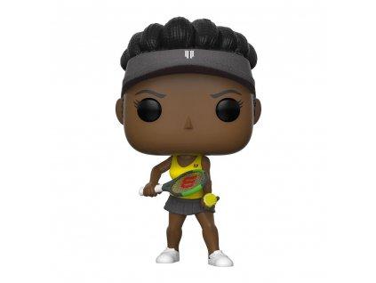 92491 Tennis Legends Funko figurka – Venus Williams (1)