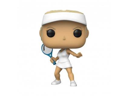 92492 Tennis Legends Funko figurka Maria Sharapova (1)
