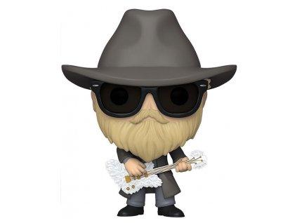 92494 Blbý a blbější Funko figurka – Harry Dunne