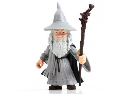 92509 Pán prstenů Mini akční figurka Gandalf (1)