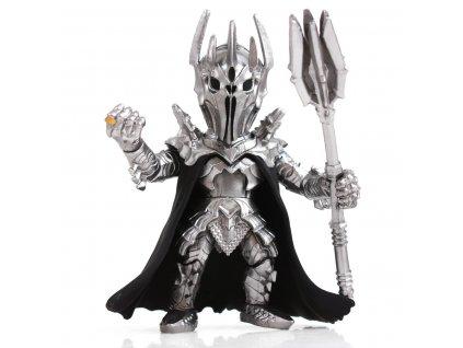 92510 Pán prstenů Mini akční figurka Sauron (1)
