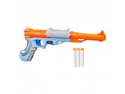 92604 Nerf Mandalorian Blaster (1)