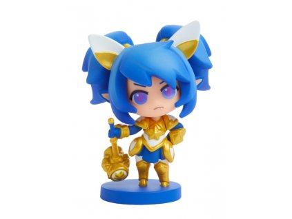 92633 League of Legends mini figurka – Star Guardian Poppy