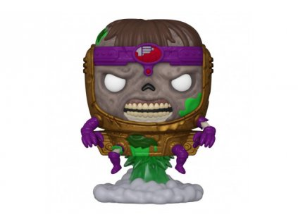 Marvel Zombies funko figurka - MODOK