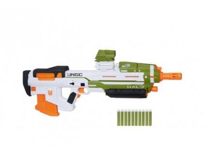 Nerf Halo - MA40