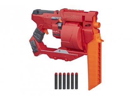 Nerf Halo - Mangler Blaster