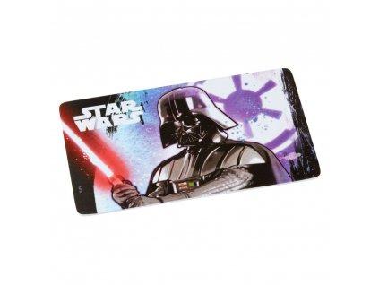 Star Wars prkénko na krájení Darth Vader