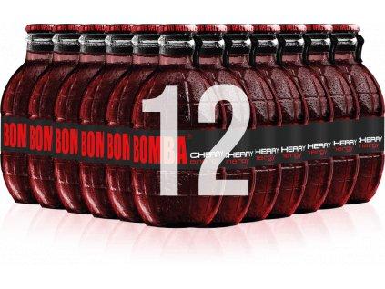 12 mix cherry bez orezu