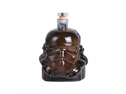 karafa star wars stormtrooper cerna 60a6208d3cf6a