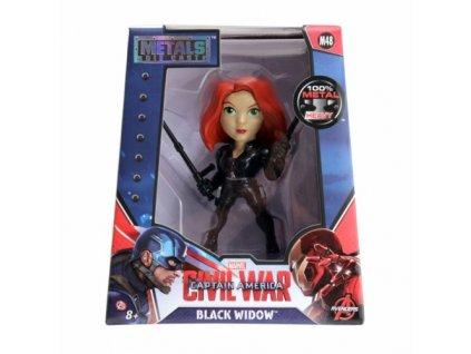 marvel 4 black widow figure 253221014 en 00
