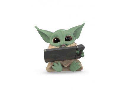 Datapad Tablet Child