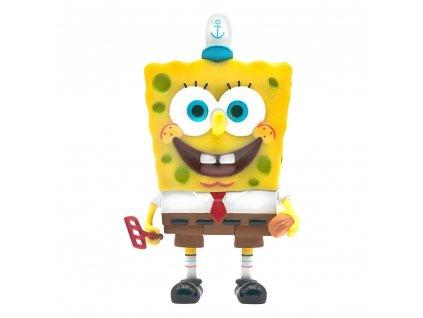 SpongeBob SquarePants akční figurka SpongeBob (1)