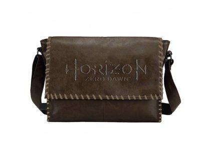 Brašna Horizon Zero Dawn Logo