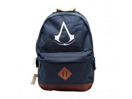 Assassin s Creed - batoh - Crest