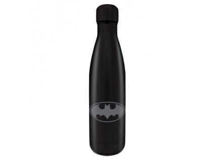 Batman - láhev - Who Cares