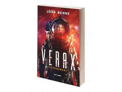 Verax: Experiment