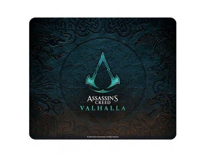 Assassin's Creed - podložka pod myš - Valhalla
