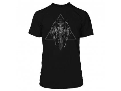 Diablo IV - tričko - From Darkness