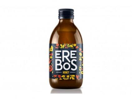 Erebos Herbal Energy – Honey – 250 ml